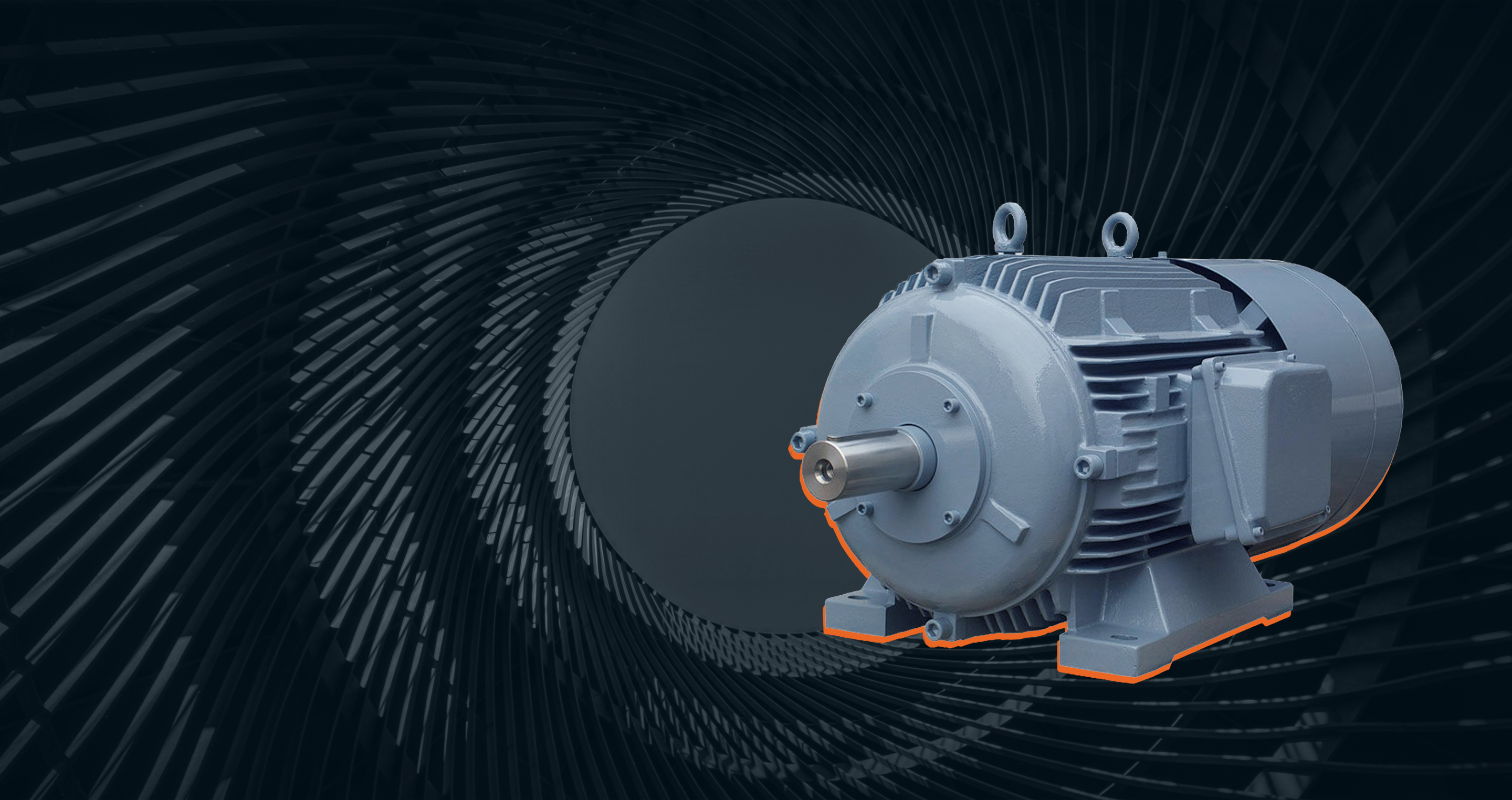 G&R National Electric Motor Sales